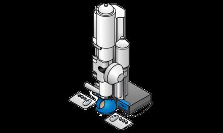 Electron Microscopy Supplies